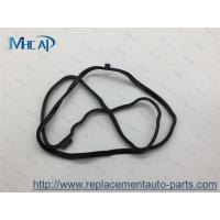 China Silicone Engine Oil Valve Cover Gasket Seal 12341-RNA-A01Rocker Cover Gasket wholesale