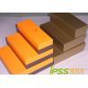 China Varnishing Paperboard Decorated Gift Boxes , Matt Lamination wholesale