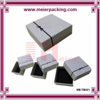 Quality Gift box, paper gift paper, Mother's Day Gift Boxes wholesale ME-TB001 for sale