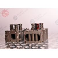 China K19 Cylinder Head Assy 3640321 100% Quality Tested Standard Size wholesale