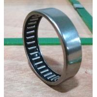China Needle roller bearing of HK series wholesale
