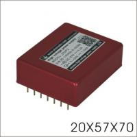 China Power supply High Voltage Amplifiers ZA wholesale