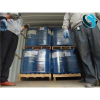 China Industrial Water Treatment Chemicals Ammonia Solution 20% 22% 23% 25% 1336 21 6 wholesale