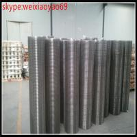 China Heavy Gauge , 2.10m width ,304 stainless steel welded wire mesh (factory supply) wholesale