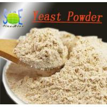 China Light Yellow Yeast Animal Feed Powder Crude Protein Content 45% SYE-PO45 wholesale