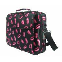 China Fashion designer laptop bags / computer bag, brief case for women on sale