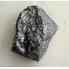 China Calcium aluminum alloy Ca-Al alloy wholesale