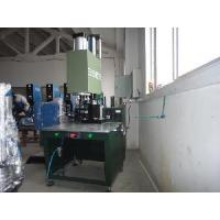Quality Filter Bag Bottom Welding Machine (FBT-W-1542) for sale