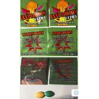 China Natural Male Enhancement Pills for male enhancer herbal formula Sexual Enhancer  Long Lasting for Sex Capsules wholesale