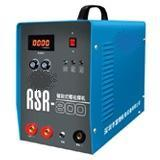 China Store Energy Stud Welding Machine on sale