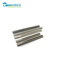 China Carbide Tipping Cutting Blade For Molins MK8 MK9 wholesale