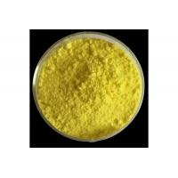 Quality Natural Vitamin K2 (MK-7) from Fermented Natto Strain for bone health at good for sale