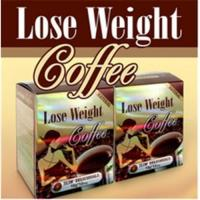 China 100% Natural Lose Weight Coffee, No Side Effect and Rebound Best herbal slimming coffee, tastes good and slim fast wholesale