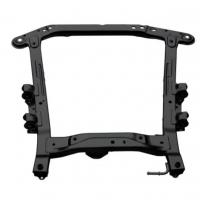 China French Renault Logan Front Car Crossmember Steel Front Crossmember 6001549649 / 6001745454 wholesale