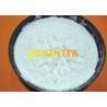 China CAS 14402-88-1 Micro Fine Chemicals White Crystalline Particles EDTA Magnesium Disodium wholesale
