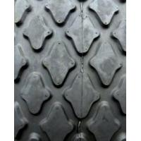 China 23.1-26. R3,  road roller tire,  off road tyre wholesale