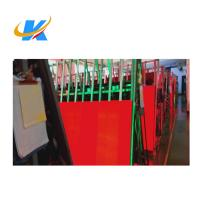 China 25w SMD2121 P4 800w Full Color Led Display For Advertising wholesale