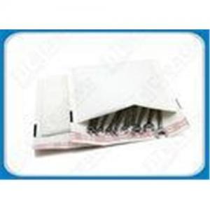 China Ultrathin Foam Padded Mailing Envelopes Kraft Envelopes Self-seal Mailing Bags wholesale