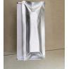 China Lip Dermal Fillers Hyaluronic Acid Lip Filler Injection Hyaluronic Acid Lip Filler Higher Content Super Derm Line wholesale