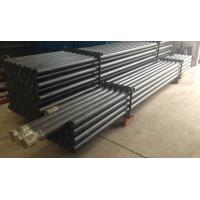 China NQ 75mm Diameter Wireline Core Drill Guide Rod High Strength Seamless Steel Pipe wholesale