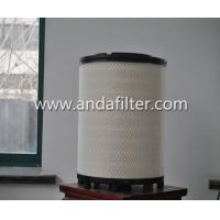 China High Quality Cabin Air Filter For SCANIA 1869993 wholesale