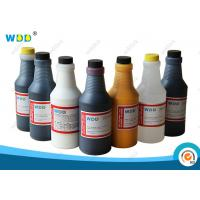 China Continuous Industrial Inkjet Ink Compatible Citrnoix 473ML Black ISO9000 wholesale