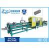 China Intermediate Frequency DC Welding Machine wholesale