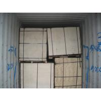 China Durable Brown / Black Film Faced Plywood / insulated concrete forming plywood wholesale