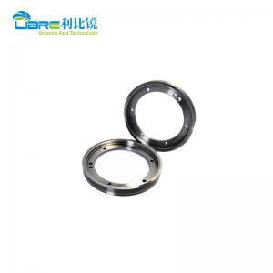 China HRA89 OD180mm Metal Slitting Blades For Roll Slitting Line wholesale