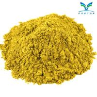 China Bay Leaves Powder wholesale