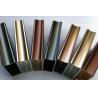 China Powder Coated Aluminum , Wear resistance , Weather Resistance , Colourful wholesale