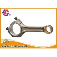 For R175 R190 S195 S1110Single Cylinder Diesel Engine Kit  - Connecting rod Manufactures