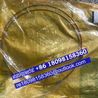 Buy cheap 1U-5757 1U5757 CAT Caterpillar Hose SENSOR from wholesalers