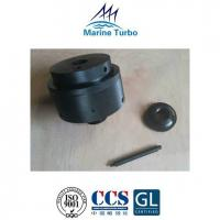 China T- TPL65 Series Turbocharger Tools For T- ABB Large Medium-Speed Diesel And Gas Engines Turbo Maintenance wholesale