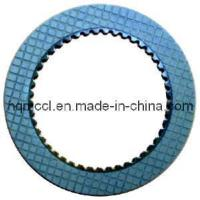 China Paper-Based Friction Disc on sale
