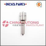 China automatic nozzle company DLLA150P22/0 433 171 023 for VOLVO wholesale
