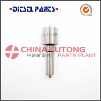 China Diesel Nozzle Injector of DSLA148P011 / WEAD900123002B   from China wholesale