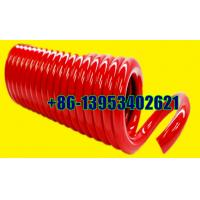 China Extension Springs|Torsion Springs_Customized tension spring wholesale