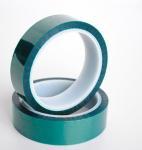 Manufacture High Temperature Powder Coating Adhesive tape