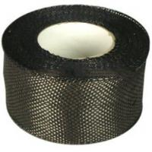 China carbon fiber tape plain weave wholesale