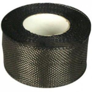 China woven carbon fiber tape wholesale