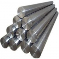 China Stainless Steel  S34709 BAR 347H Round ROD stainless steel round bar price per kg wholesale