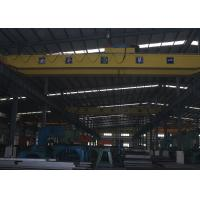 China Width 155-810mm Cold Rolled Steel Flat Bar D2 1.2379 D3 SKD1 O1 1.2510 DC53 wholesale
