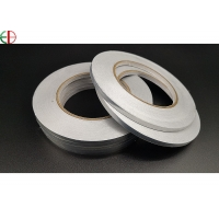 China Aluminium Foil Adhesive Tape for Thermal Insulation Materials Self Adhesive Aluminum Foil Tape on sale