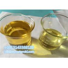 China Aromatase Inhibitor Anti Estrogen Steroids CAS 112809-51-5 Letrozole Femara Powders wholesale