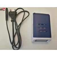 China Nicd Nimh AA Battery Charger , Intelligent Battery Charger CE UL Rohs Approval wholesale