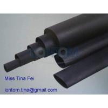 Buy cheap Medium Wall Heat Shrink Tubing from wholesalers