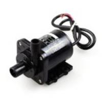 Buy cheap DC Brushless Water Pump from wholesalers