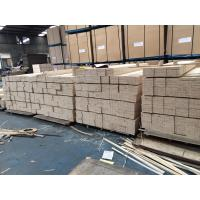 China Environmental Laminated Veneer Lumber Customization W T L wholesale