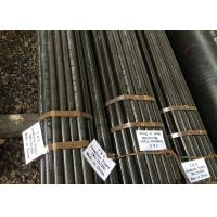 China High Pressure Boiler Carbon Steel Tube 6mm~88.9mm OD For Construction Structure wholesale